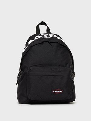 Eastpak svart ryggsäck Padded Pak'R Bold