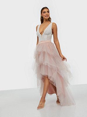 Kjolar - Chi Chi London Lia Skirt