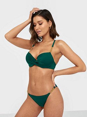 Bikini - Dorina Filao Tanga