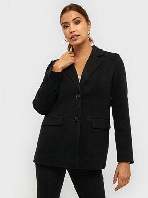 Vero Moda Vmcala Jacket