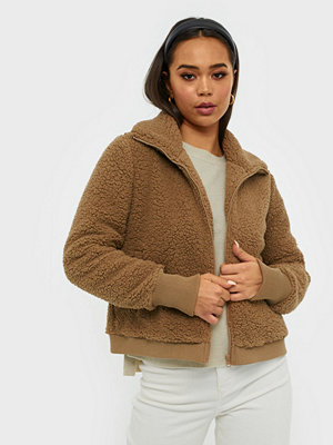 Noisy May Nmcuddle L/S Bomber