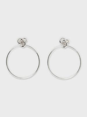 Pieces örhängen Pcjorie Earrings D2D Pb