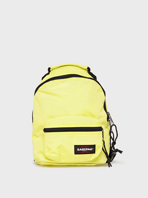 Eastpak gul ryggsäck Orbit W
