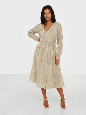 Envii Encullinan Ls Dress 6690