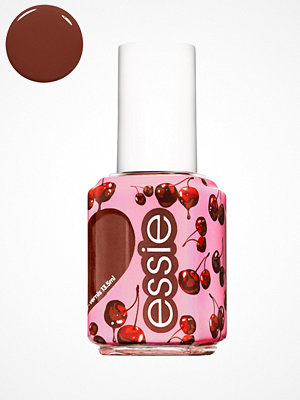 Essie Valentines Day Collection Don't be choco-late