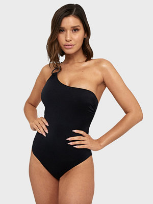 Dorina Attica Swimsuit