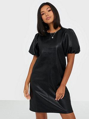 Neo Noir Trieste Faux Dress