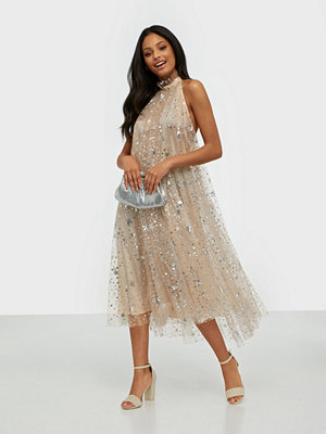 Ida Sjöstedt Happy Dress