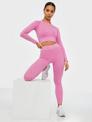 Better Bodies Rib seamless legging