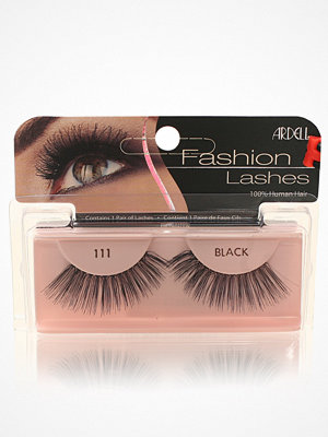 Makeup - Ardell Professional Lashes 111