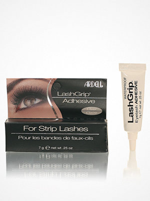 Makeup - Ardell Lash Glue Transparent