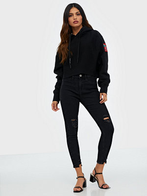 River Island Molly Baxter Jeans