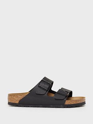 Tofflor - Birkenstock Arizona Regular Fit
