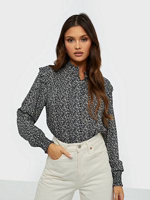 co'couture Wilson Shirt