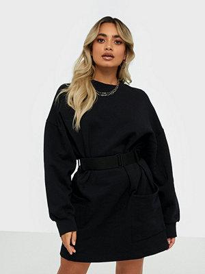 Envii Ennebula Ls Dress 5304