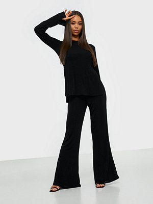 Jumpsuits & playsuits - NLY One Side Slits Set