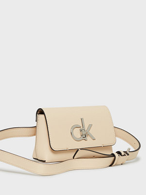 Calvin Klein Re-Lock Belt Bag