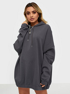NLY Trend Chunky Oversize Hoodie