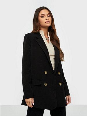 Vero Moda Vmanastasia L/S Jacket FD19