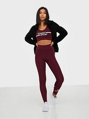 Tommy Sport Full Length Legging Logo