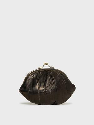 Becksöndergaard svart kuvertväska Granny