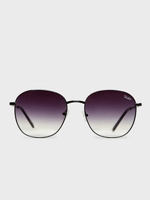 Solglasögon - Quay Australia Jezabell