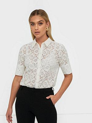 Vila Visulacey 2/4 Shirt /Su