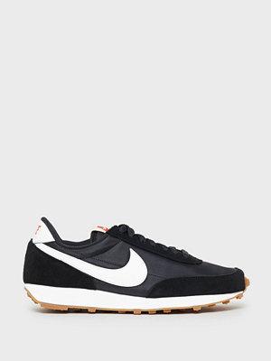 Nike NSW Nike Daybreak