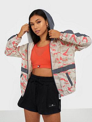 Sportkläder - Only Onpjoy Ls Zip Jacket