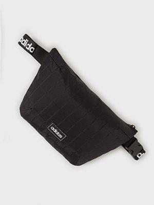 Handväskor - Adidas Originals Waistbag T4H