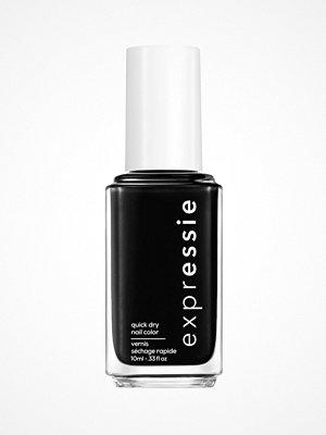 Naglar - Essie Expressie Now or never