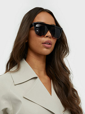 NLY Accessories Faded Shades Sunglasses