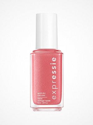 Essie Expressie Trend & snap