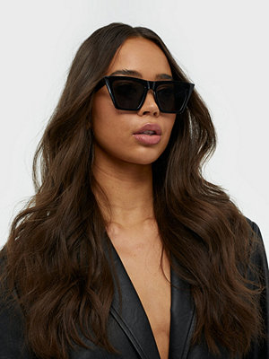 Solglasögon - NLY Accessories Looking Sharp Sunglasses