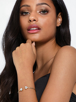 Caroline Svedbom armband Heart Bracelet Gold