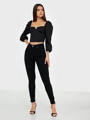 Gina Tricot Hedda Original Jeans