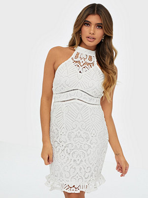 Love Triangle Laetitia Dress
