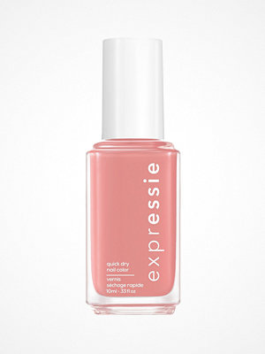Essie Expressie Second hand, first love