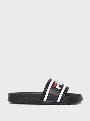 Tofflor - Fila Morro Bay Slipper 2.0
