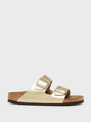 Tofflor - Birkenstock Arizona Narrow Fit
