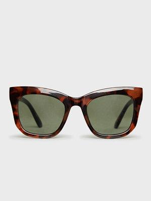 Solglasögon - Object Collectors Item Objliv Sunglass 107