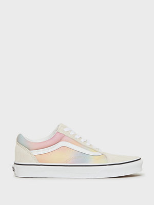 Vans UA Old Skool Aura Shift Multicolor