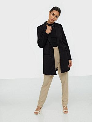 Vero Moda Vmjaney L/S Long Blazer Color