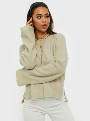 NLY Trend Loose Wide Sleeve Knit