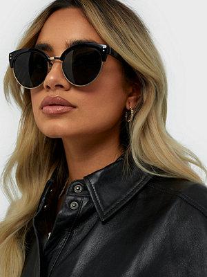 Solglasögon - Pieces Pcnalas Sunglasses