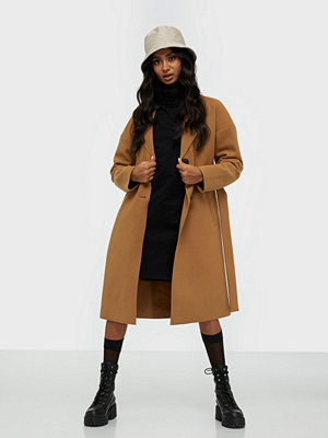 Vero Moda Vmonline Long Jacket