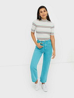 Abrand Jeans A Venice Straight