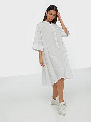 Hope Field Dress