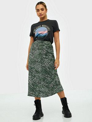 Vila Viyuncarlia Hw Skirt