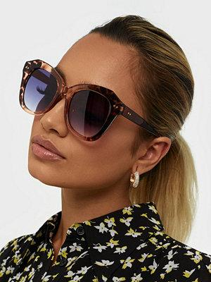 Vero Moda Vmsofia Sunglasses